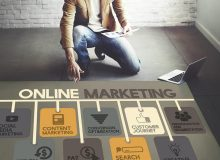 cost-effective-ways-to-market-online-1200x800